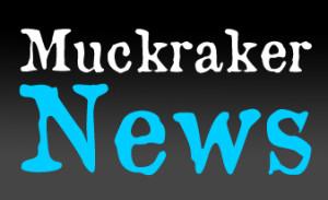 MuckrakerNews